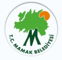 Ankara Mamak Belediyesi
