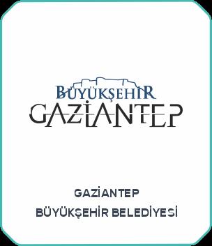 Duyurubu Gaziantep Büyükşehir Belediyesi